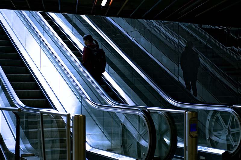 escalator_sm